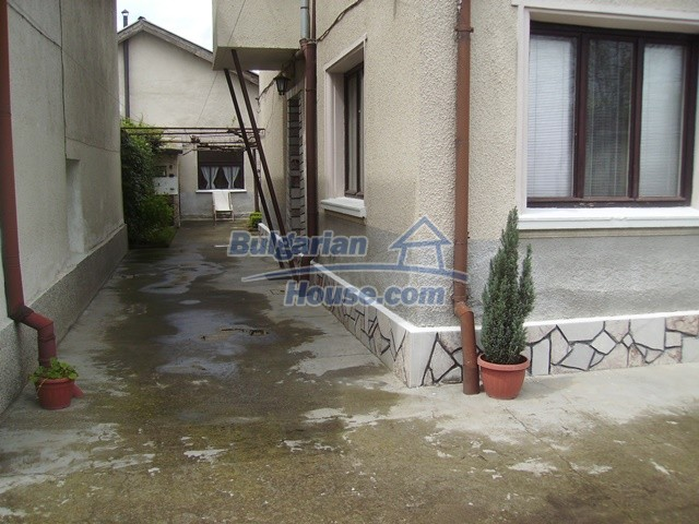 11124:15 - Large beautiful house very close to Sofia and the Rila Mountain