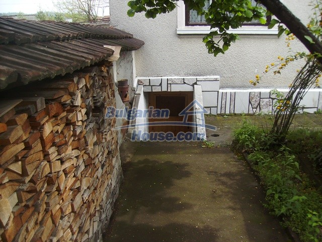 11124:8 - Large beautiful house very close to Sofia and the Rila Mountain
