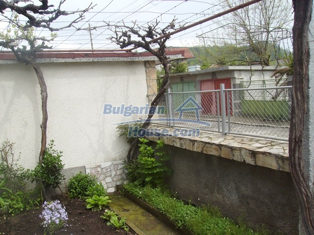 11124:20 - Large beautiful house very close to Sofia and the Rila Mountain