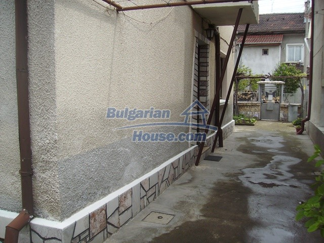 11124:10 - Large beautiful house very close to Sofia and the Rila Mountain