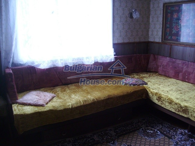 11124:37 - Large beautiful house very close to Sofia and the Rila Mountain