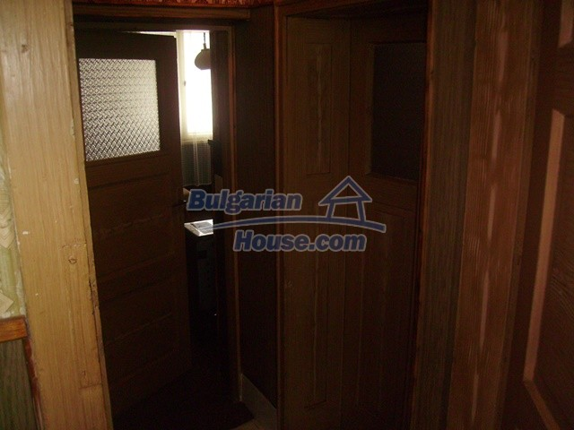 11124:39 - Large beautiful house very close to Sofia and the Rila Mountain