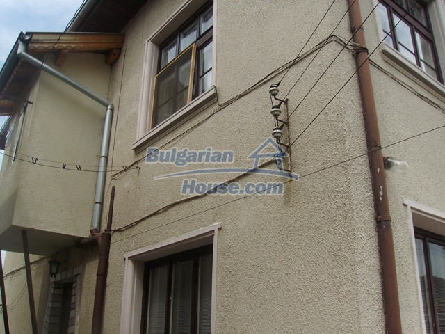11124:23 - Large beautiful house very close to Sofia and the Rila Mountain
