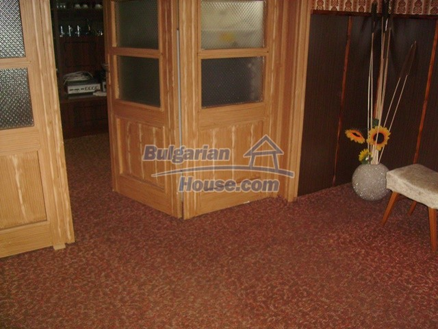 11124:36 - Large beautiful house very close to Sofia and the Rila Mountain
