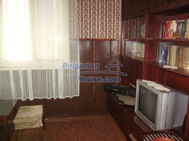 11124:33 - Large beautiful house very close to Sofia and the Rila Mountain