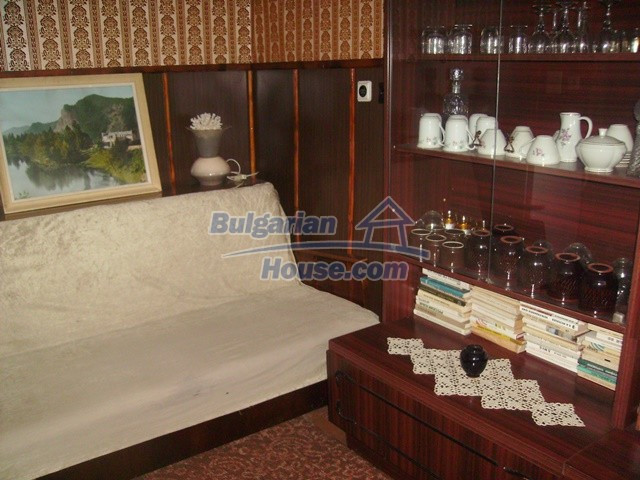 11124:34 - Large beautiful house very close to Sofia and the Rila Mountain