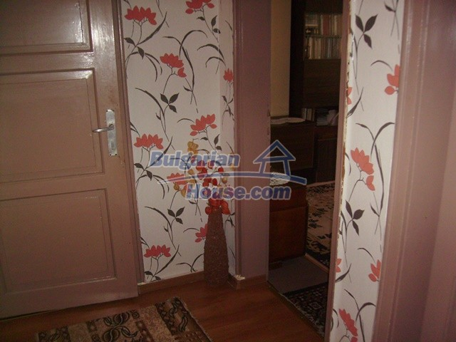 11124:42 - Large beautiful house very close to Sofia and the Rila Mountain