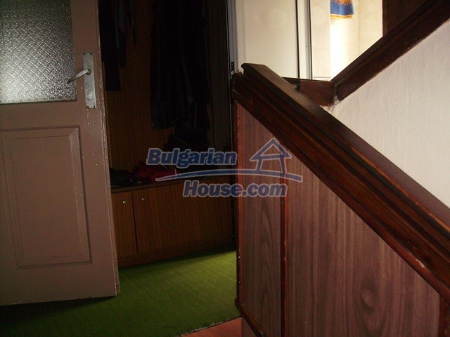 11124:40 - Large beautiful house very close to Sofia and the Rila Mountain