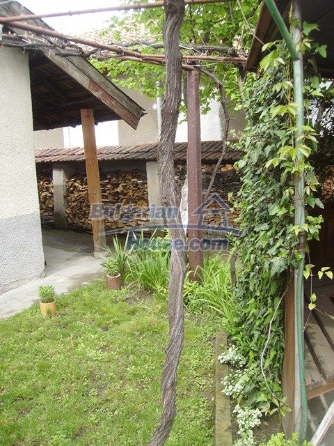 11124:26 - Large beautiful house very close to Sofia and the Rila Mountain