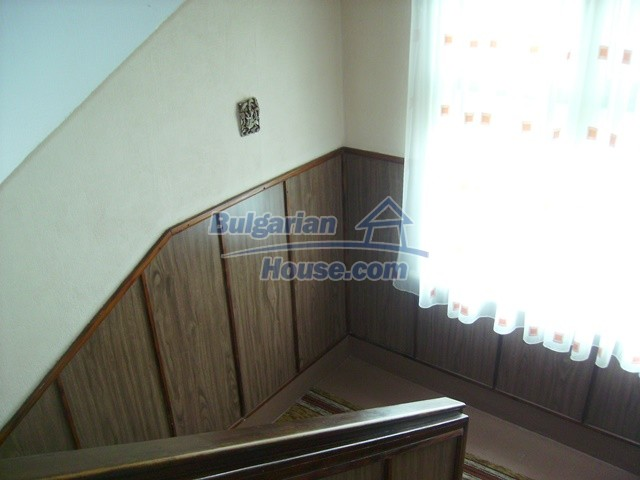 11124:41 - Large beautiful house very close to Sofia and the Rila Mountain