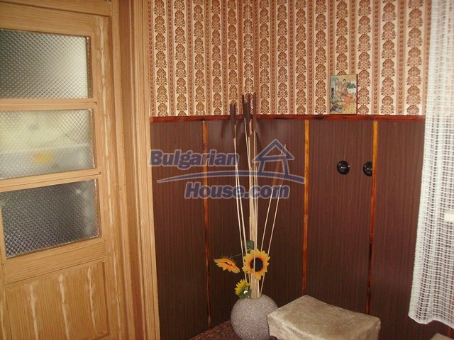 11124:35 - Large beautiful house very close to Sofia and the Rila Mountain