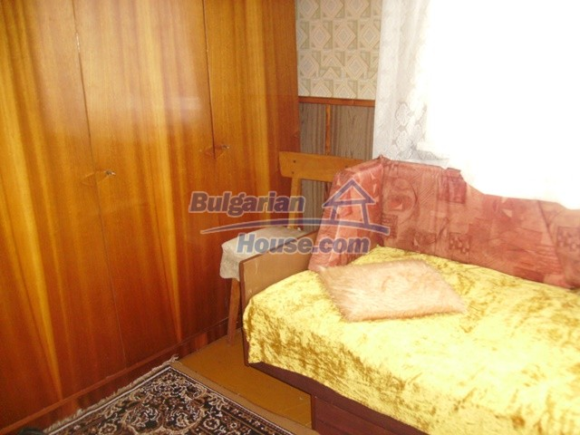 11124:38 - Large beautiful house very close to Sofia and the Rila Mountain