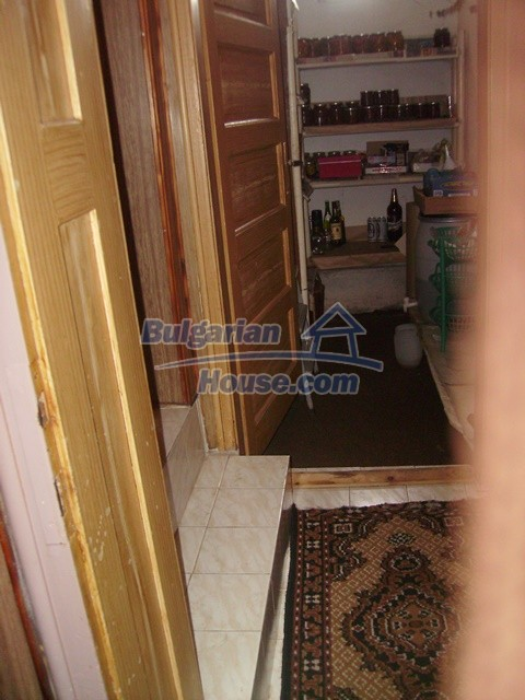 11124:32 - Large beautiful house very close to Sofia and the Rila Mountain