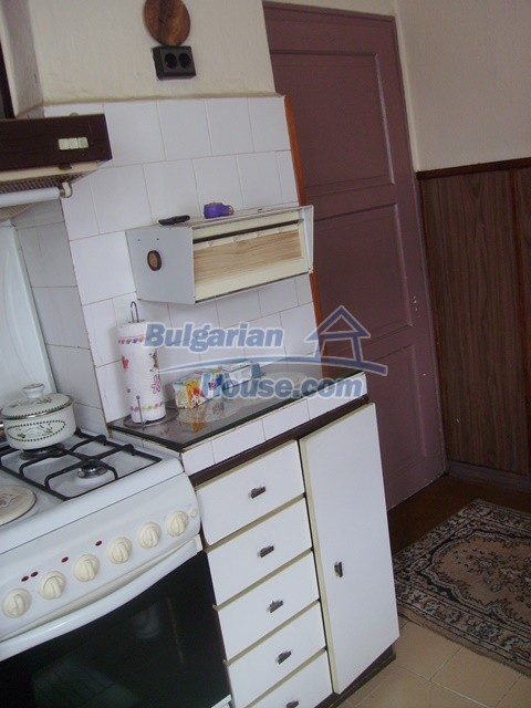 11124:45 - Large beautiful house very close to Sofia and the Rila Mountain