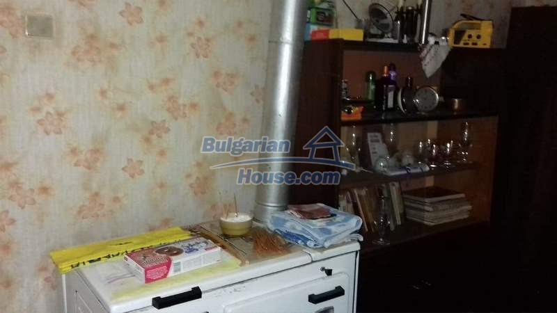 12724:4 - Property in Bulgaria for sale 70km away from Varna and Black Sea