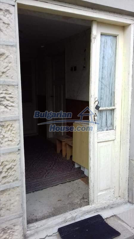 12724:5 - Property in Bulgaria for sale 70km away from Varna and Black Sea