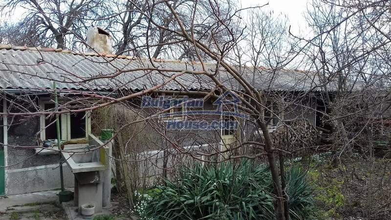 12724:17 - Property in Bulgaria for sale 70km away from Varna and Black Sea