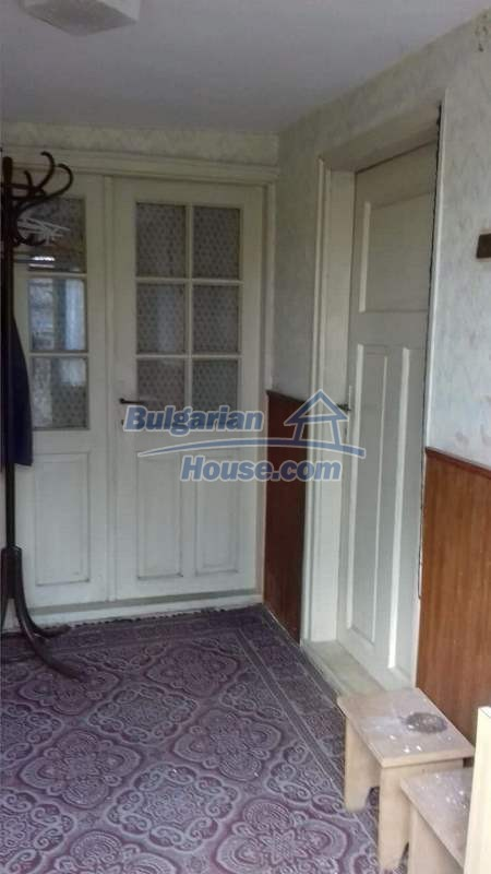12724:26 - Property in Bulgaria for sale 70km away from Varna and Black Sea