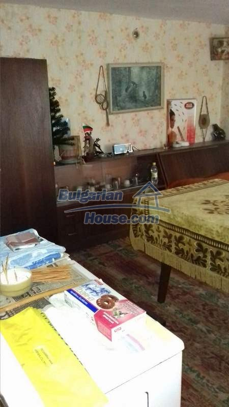 12724:31 - Property in Bulgaria for sale 70km away from Varna and Black Sea