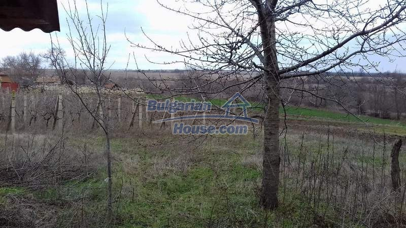 12724:46 - Property in Bulgaria for sale 70km away from Varna and Black Sea