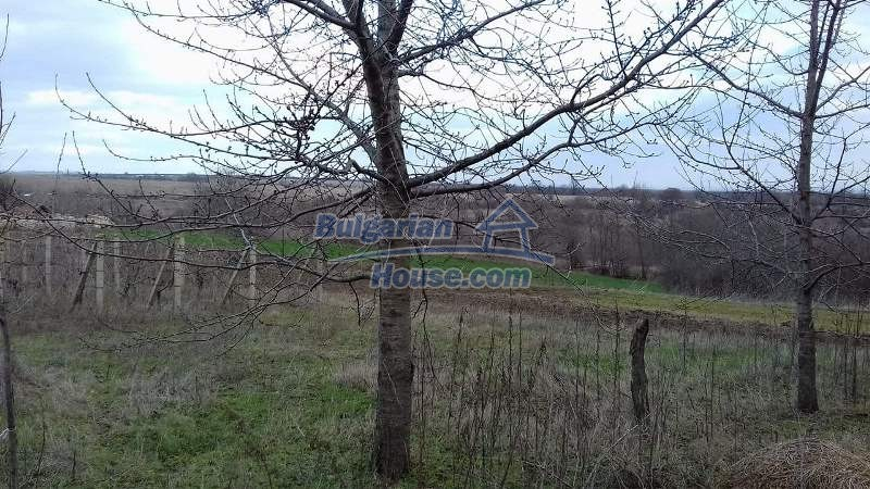 12724:52 - Property in Bulgaria for sale 70km away from Varna and Black Sea