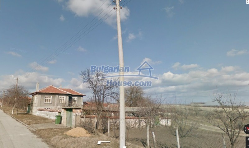 12724:61 - Property in Bulgaria for sale 70km away from Varna and Black Sea