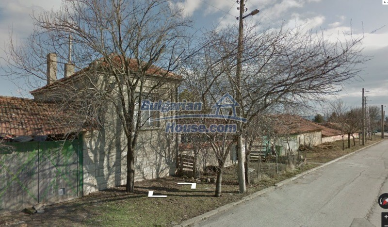 12724:60 - Property in Bulgaria for sale 70km away from Varna and Black Sea