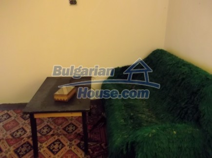 12752:15 - Small cozy Bulgarian property for sale near Hayredin Vratsa regi