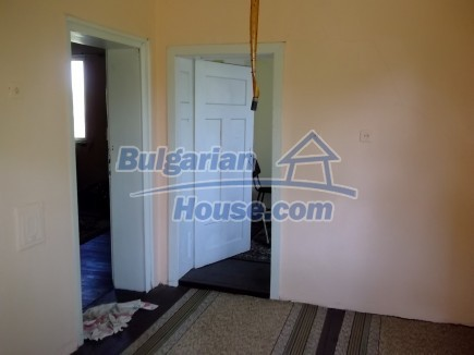 12752:6 - Small cozy Bulgarian property for sale near Hayredin Vratsa regi