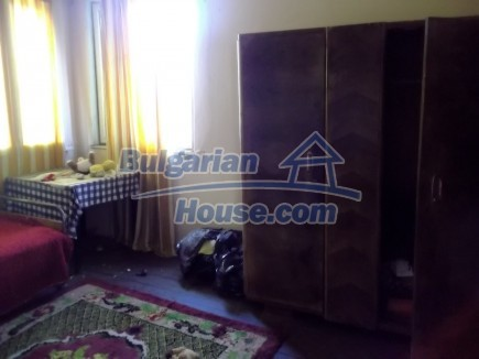 12752:14 - Small cozy Bulgarian property for sale near Hayredin Vratsa regi
