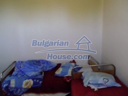 12752:12 - Small cozy Bulgarian property for sale near Hayredin Vratsa regi