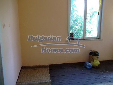12752:10 - Small cozy Bulgarian property for sale near Hayredin Vratsa regi