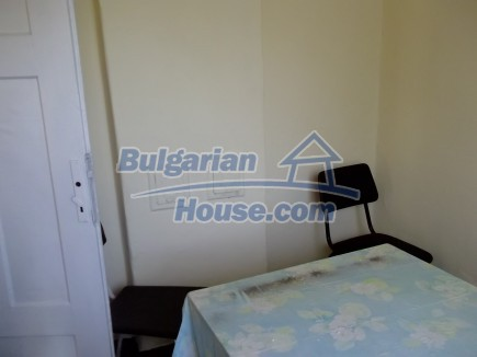 12752:9 - Small cozy Bulgarian property for sale near Hayredin Vratsa regi