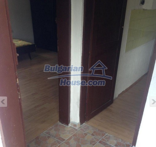 11074:12 - Furnished house just a few km far from Sofia