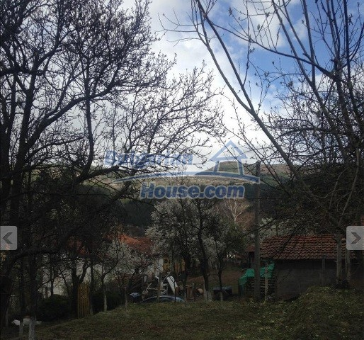 11074:13 - Furnished house just a few km far from Sofia