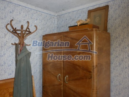 12751:20 - Cheap House for sale  25 km from Vratsa with nice lovely views