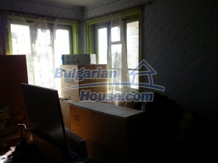 12751:19 - Cheap House for sale  25 km from Vratsa with nice lovely views