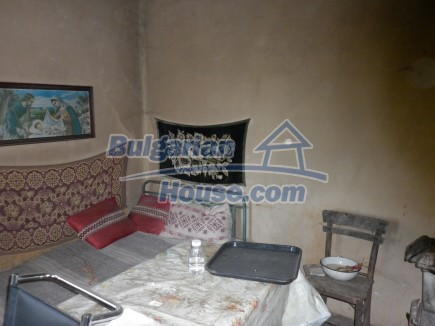 12751:16 - Cheap House for sale  25 km from Vratsa with nice lovely views