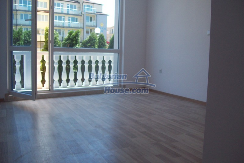 11764:10 - Two bedroom apartment for sale in Nessebar-35m away from the sea