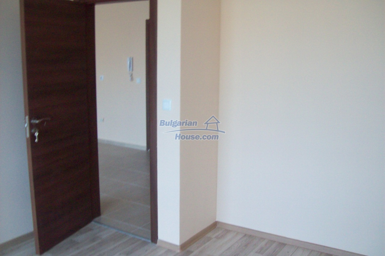 11764:13 - Two bedroom apartment for sale in Nessebar-35m away from the sea