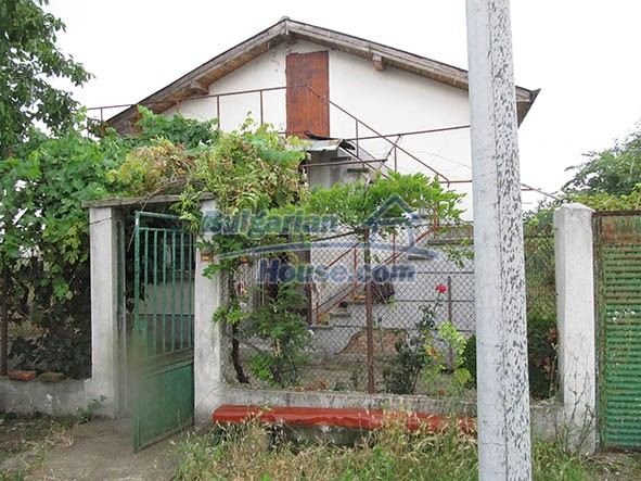 11824:4 - Charming house near the fascinating Plovdiv city