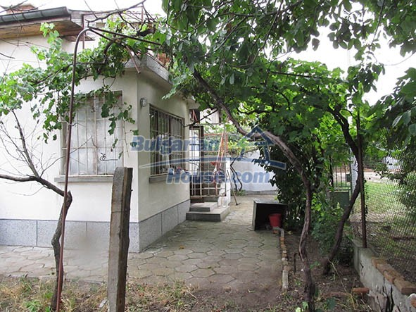 11824:5 - Charming house near the fascinating Plovdiv city