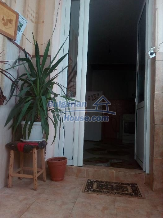12736:8 - Renovated Bulgarian property for sale with big garden - Vratsa