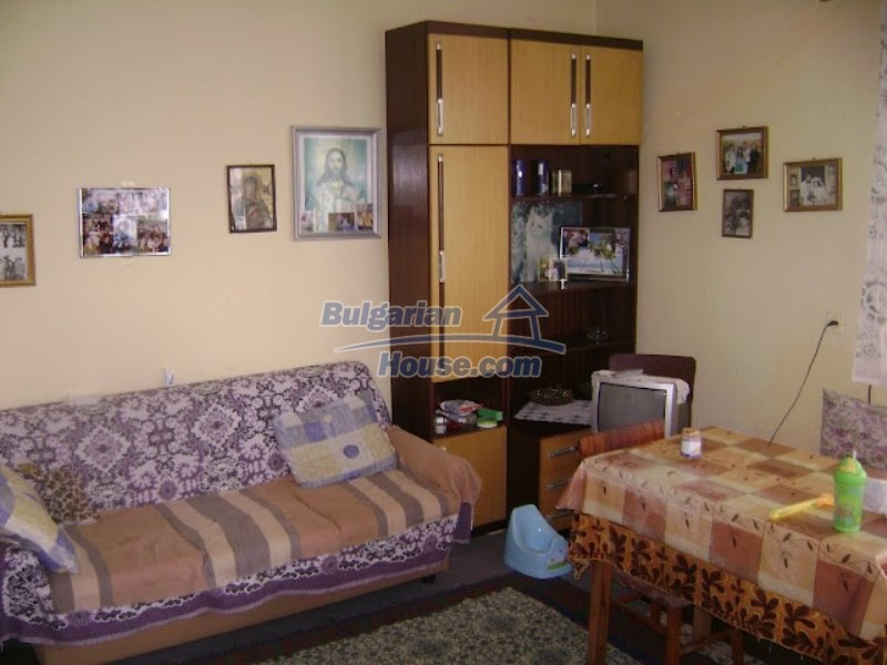 11964:6 - Cozy Bulgarian property at low price just 28km from Burgas