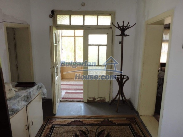 12740:6 - Cheap cosy house in Granit village 50 km from Plovdiv