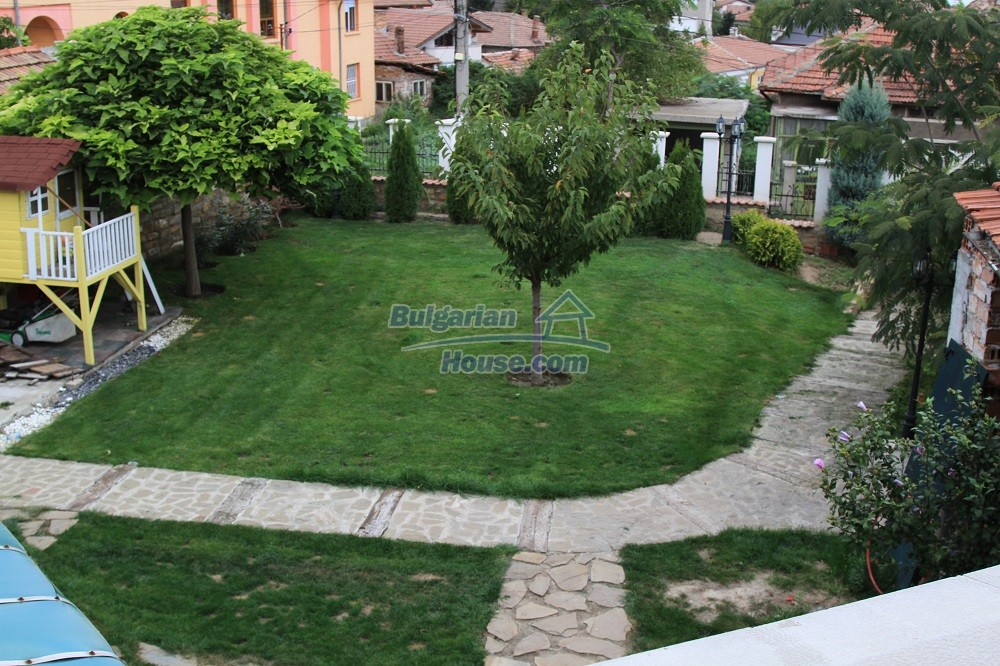 12182:5 - Luxury five bedroom property in Svishtov – elegant design