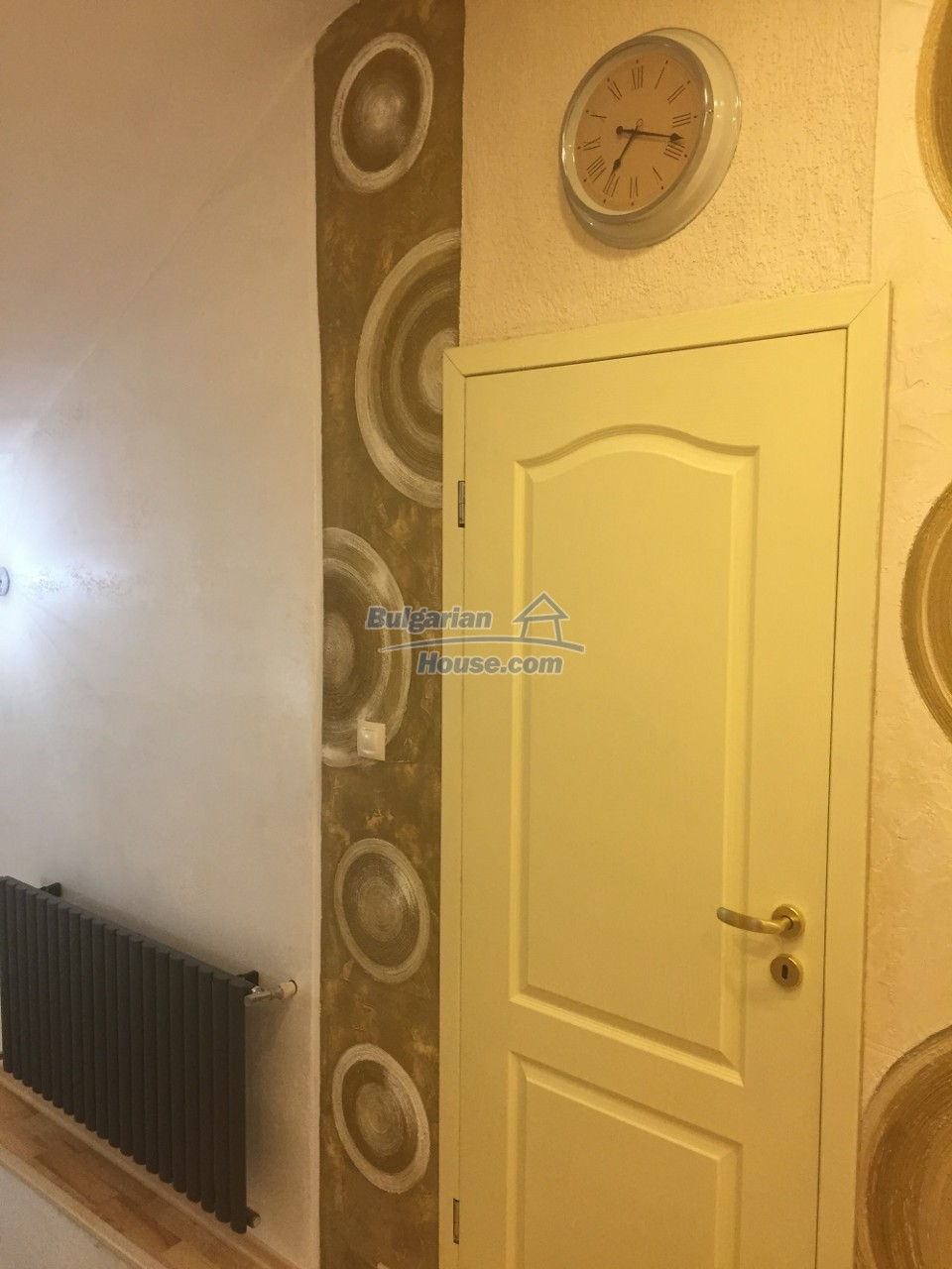12182:23 - Luxury five bedroom property in Svishtov – elegant design