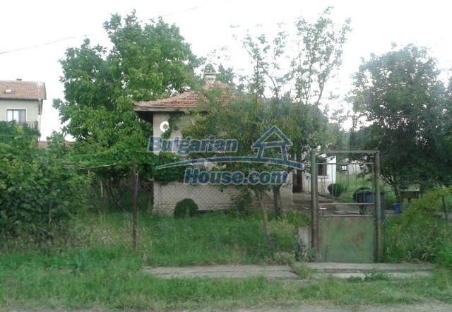 11075:11 - Functional house very close to Sofia, amazing mountain views