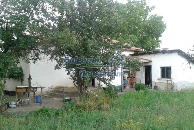 11075:12 - Functional house very close to Sofia, amazing mountain views