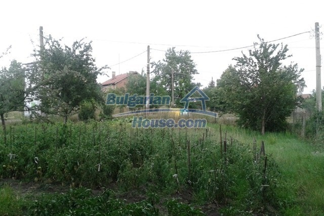 11075:9 - Functional house very close to Sofia, amazing mountain views